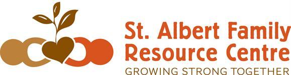 St. Albert Family Resource Centre