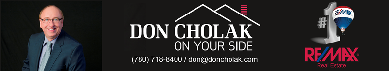 Don Cholak Real Estate - RE/MAX Professionals