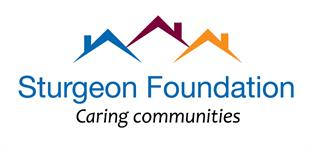 Sturgeon Foundation