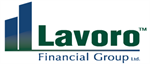 Lavoro Financial Group Ltd. - Chris Anderson B.Ed., B.Sc. CHS, CFP
