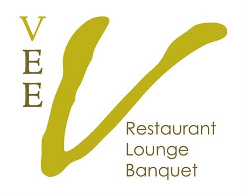 VEE Restaurant, Lounge & Banquet