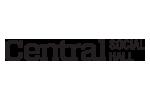 Central Social Hall