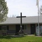 Our Church2