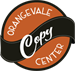 Orangevale Copy Center