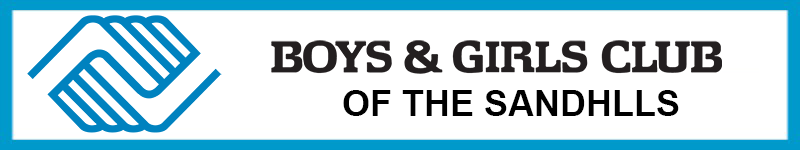 The Boys & Girls Club of the Sandhills, Inc.