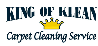 King of Klean