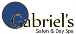 Gabriel's Salon and Day Spa