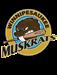 Winnipesaukee Muskrats