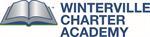 Winterville Charter Academy
