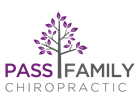 Pass Family Chiropractic