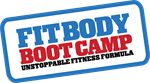 Greenville Fit Body Boot Camp