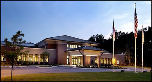 Orthopaedics East & Sports Medicine Center, Inc.