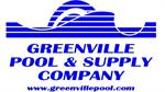 Greenville Pool & Supply Co.