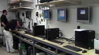 Hardware Tech Bench