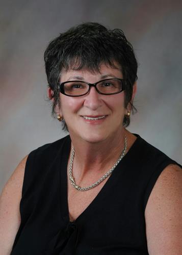Cynthia Slagle R.N., CPCT, BAT