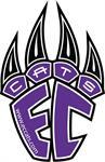 East Carolina Cheerleading & Tumbling School