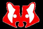 Web Badger