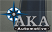 AKA Automotive, LLC
