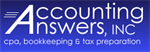 Accounting Answers, Inc