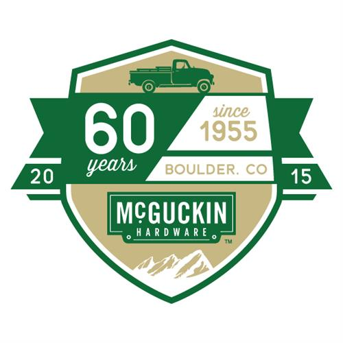 2015 marked our 60th year of serving Boulder nestled beneath the Flatirons in the heart of Boulder, Colorado.