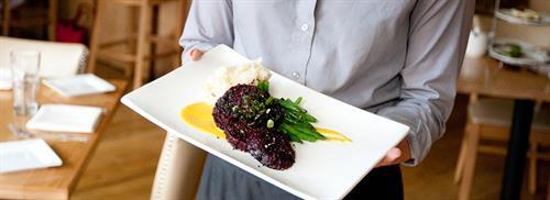 Gallery Image beet_steak_w_server.jpg