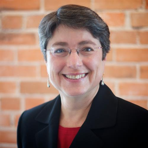 Beth Ornstein is a Professional Mediator and JD  with Colorado Mediation Services. Beth offers an array of services to strengthen communication in the workplace.