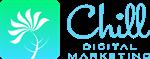 Chill Digital Marketing