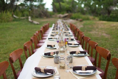 Gallery Image Farm_Dinner-0074.jpg