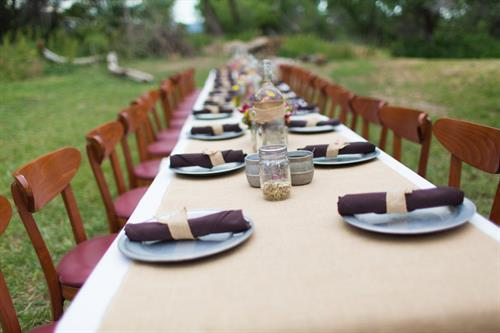Gallery Image Three_Leaf_Farm-Fam_Dinner-0034.jpg