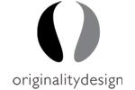 Originality Design