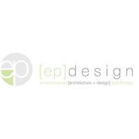 EP Design Logo