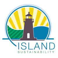Island Sustainabilty