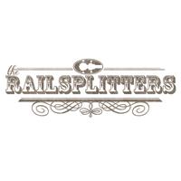 Railsplitters Logo
