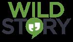 WILDSTORY