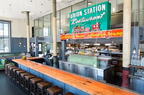 Gallery Image TKND_Union_Station_Bar5.jpg