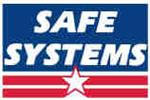 Safe Systems Inc