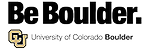 University of Colorado Boulder - Office of the Chancellor