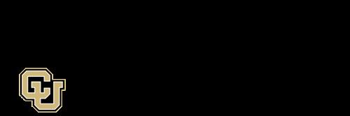 Gallery Image BeBoulder_1-line_RGB_Black-Black.png