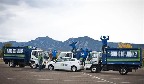 Gallery Image Boulder_crew_2.jpg