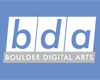 Boulder Digital Arts