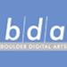 Boulder Digital Arts