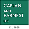 Caplan and Earnest LLC