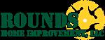 Rounds Home Improvement, LLC
