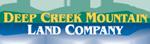Deep Creek Mountain Land Company