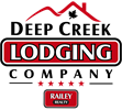 Deep Creek Lodging Company