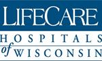 LifeCare Hospitals of Wisconsin