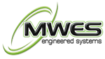 Midwest Engineered Systems Inc.
