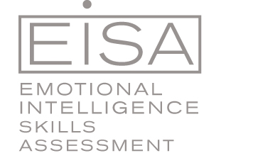 Emotional Intelligence Skills Assessment