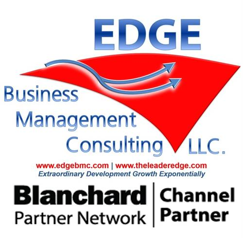 Ken Blanchard Channel Partner