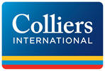 Colliers International - Brokerage
